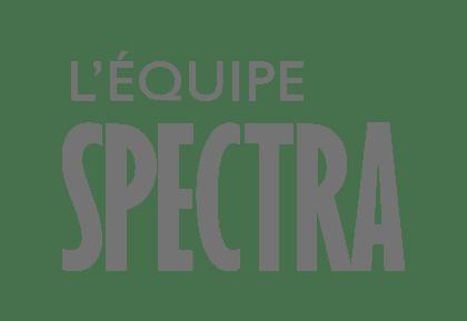 Équipe Spectra