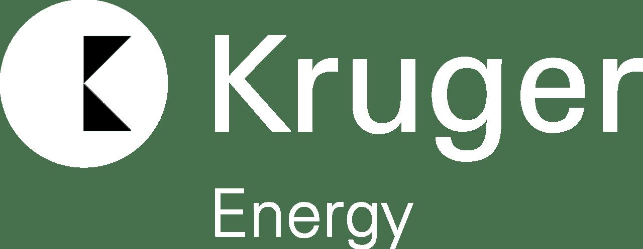 Kruger Energy
